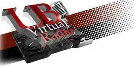 La UB Virtual Radio