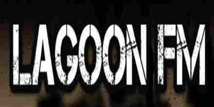 Lagoon FM