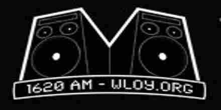 Loyola Radio