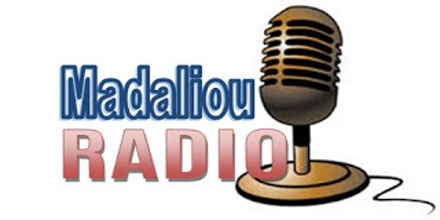 Madaliou Radio