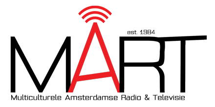 Mart Radio