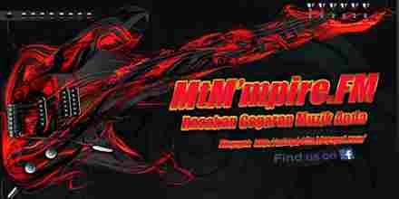 MtM mpire FM