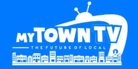 My Town Radio