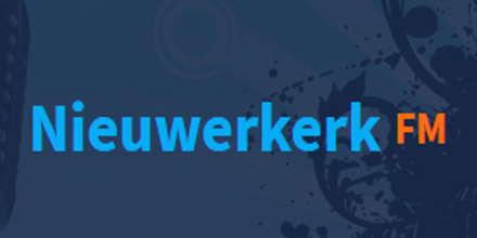 Nieuwerkerk FM