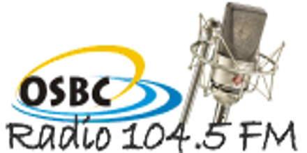 OSBC 104.5 FM