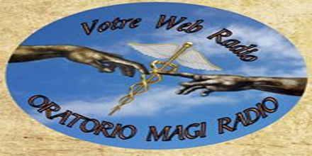 Oratorio Magi Radio