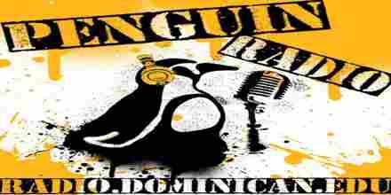 Penguin Radio