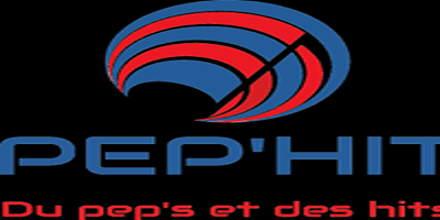 Pep'Hit Webradio