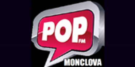 Pop FM Monclova