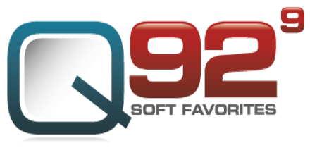 Q 92.9 FM
