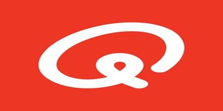 Q Music 90s