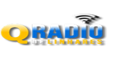 Q Radio De Linhares