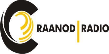 Raanod Radio