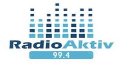 Radio Aktiv 99.4