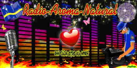 Radio Aroma Natural