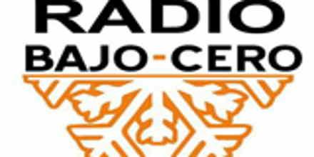 Radio Bajo Cero