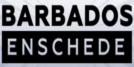 Radio Barbados Enschede