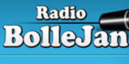Radio Bollejan