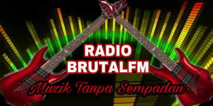 "<span lang =""ms"">Radio Brutal FM</span>"