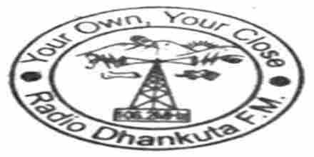 Radio Dhankuta