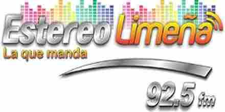 Radio Estereo Limena