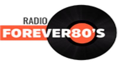 Radio Forever 80s