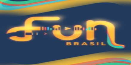 Radio Fun Brasil