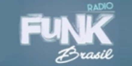Radio Funk Brasil