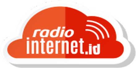 Радио Интернет