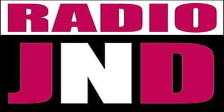Radio JND