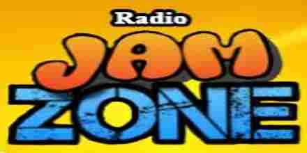 Radio JamZONE DTKNP