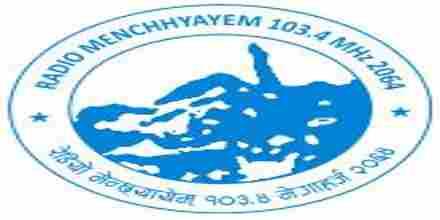 Radio Manchhyayem