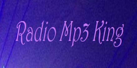 Radio Mp3 King