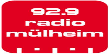 Radio Muhlheim 92.9
