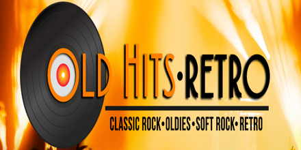 Radio Old Hits Retro