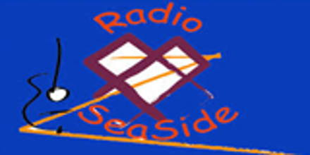 Radio Seaside