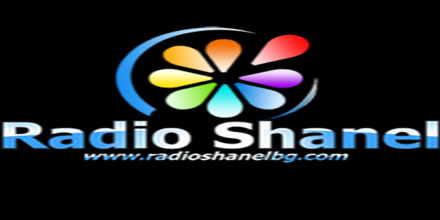 Radio Shanel Bg