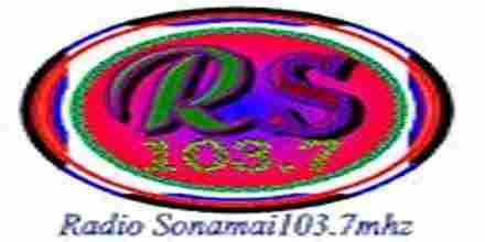 Radio Sonamai