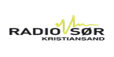 Radio Sor Kristiansand
