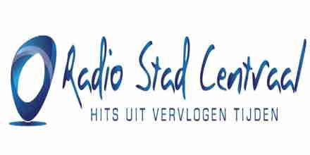 Radio Stad Centraal
