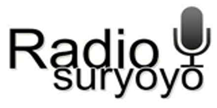 Radio Suryoyo Dance