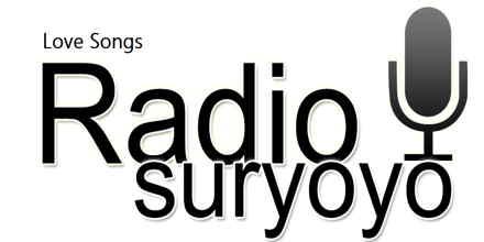 Radio Suryoyo Love Songs