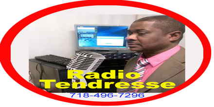 Radio Tendresse