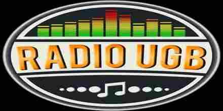 Radio UGB