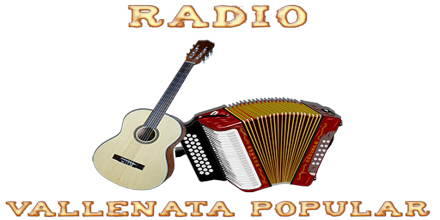 Radio Vallenata Popular