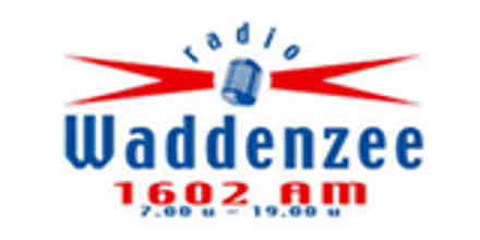 Radio Waddenzee