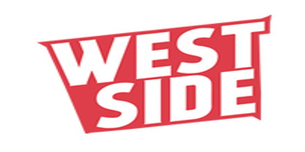Radio West Side