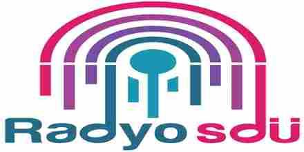 Radyo SDU