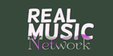 Real Music Network
