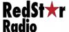 RedStar Radio